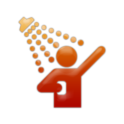 061956-firey-orange-jelly-icon-people-things-people-showering