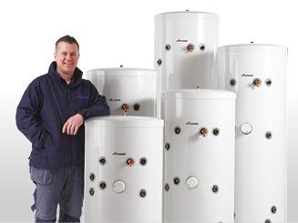 cylinder_promotion-_x245