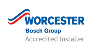 worcester-bosch-accredited-installer